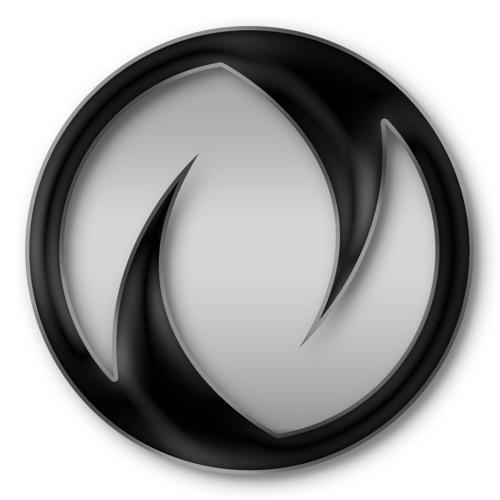 nCyt's avatar