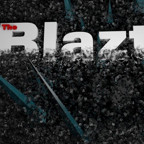 TheBlazter's avatar