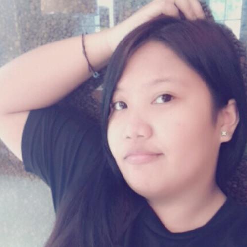 leparttimebarista's avatar