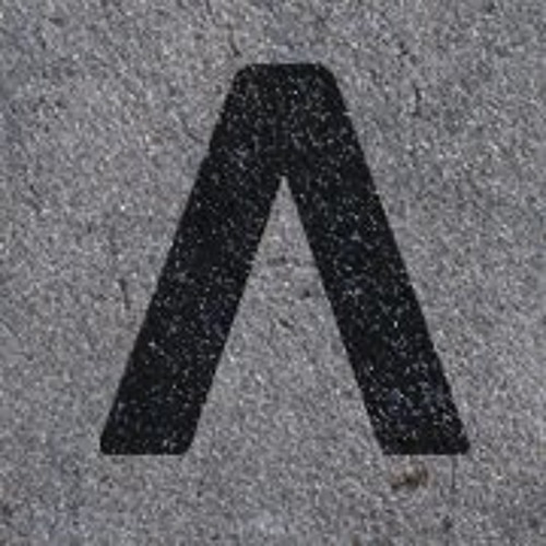 AbNorM's avatar