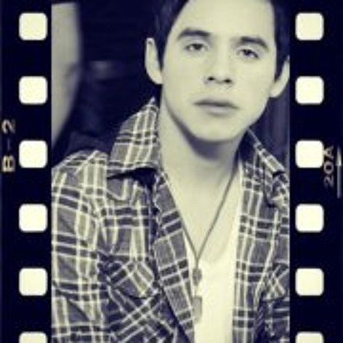 Davidarchie Latinos's avatar