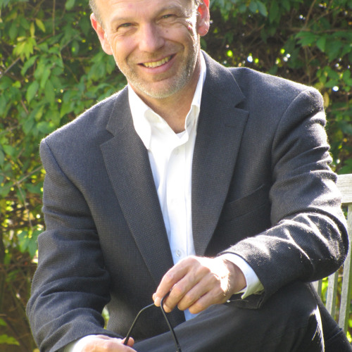 Hans-Juergen Walter's avatar