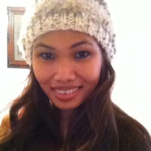 josefine11's avatar