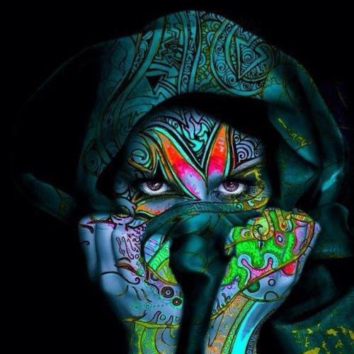 anjali-auf-der-erde's avatar