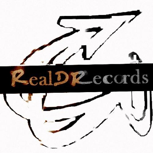 RealD Records's avatar