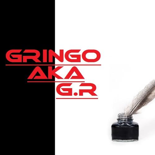 Gringo81's avatar