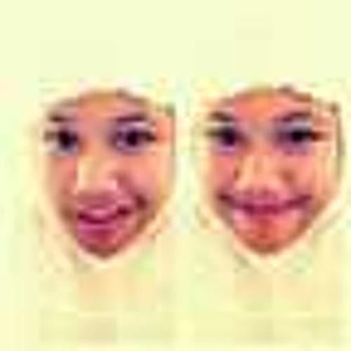 Widadsnya's avatar