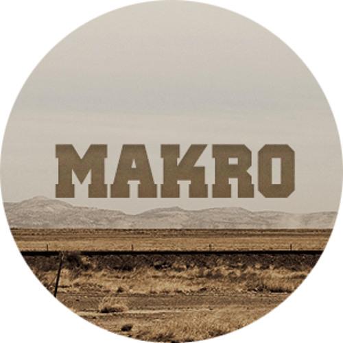 M△KRO's avatar