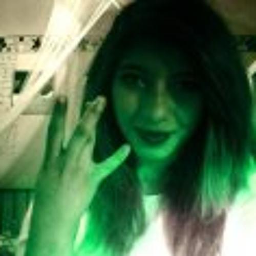 Sara Popa's avatar