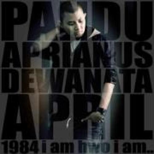 Pandu Aprianus Dewanata's avatar