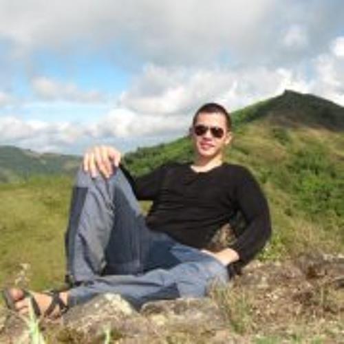Kyle Drogo's avatar