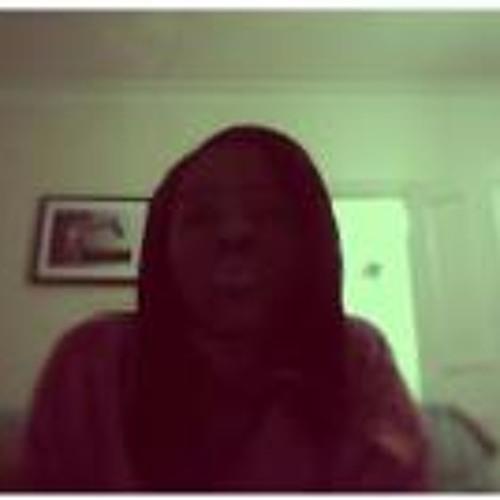MsMary_xo's avatar