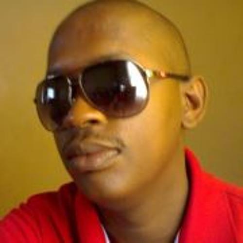 Mashapha Letsie's avatar