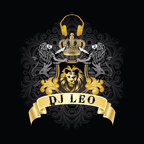 DJ Leo83's avatar