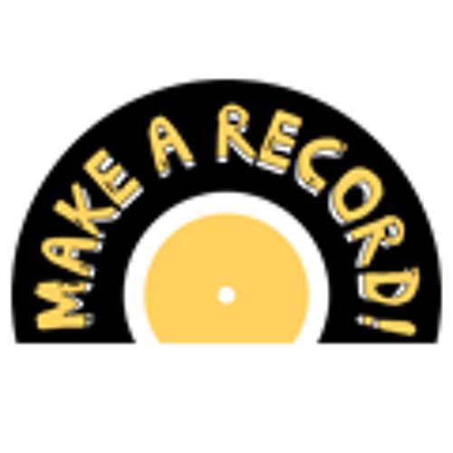 Make A Record!'s avatar