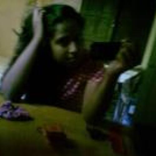 Ayeshni Wickramasinghe's avatar