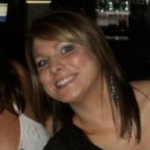 Gillian Holohan's avatar