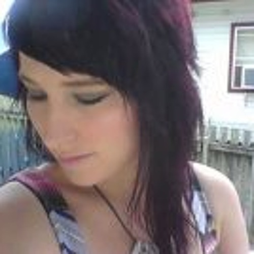 Keally Baker's avatar