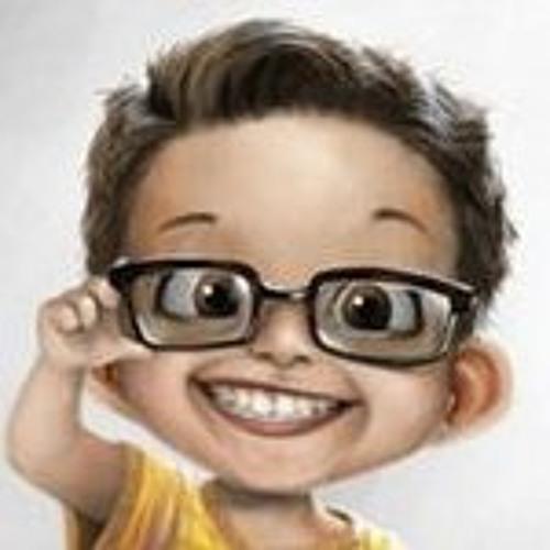 nermoo2005's avatar