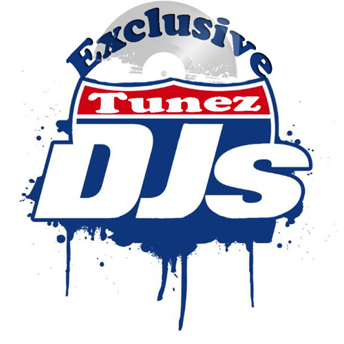 DJ RECKONIZE's avatar
