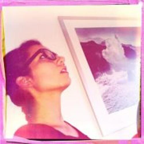 Kitty Martin's avatar