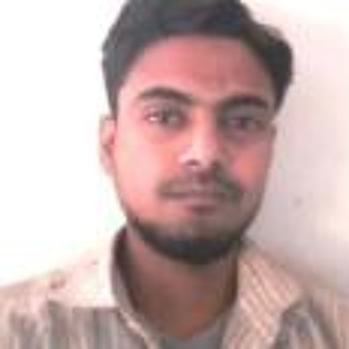 Shahbaz Khan 12's avatar