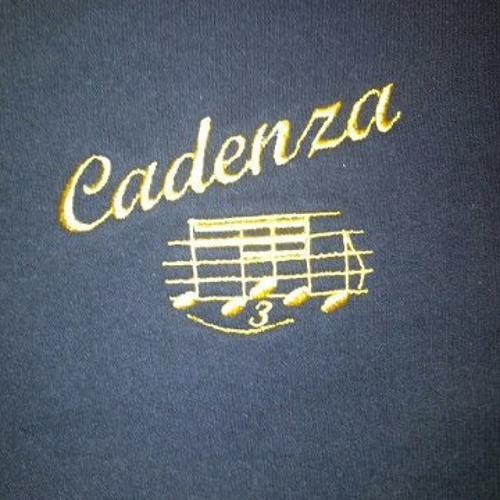 Cadenza singers's avatar
