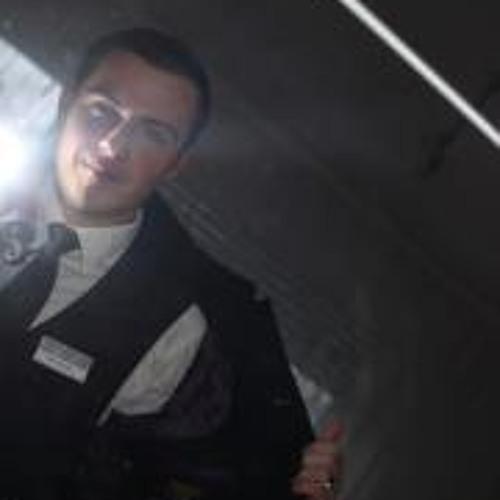 Michael Mnukhin's avatar