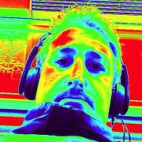 CyD3r.com's avatar