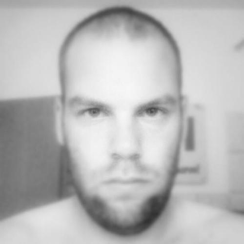 jackmckinley's avatar