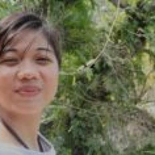 Zoe Emilea Menguito's avatar