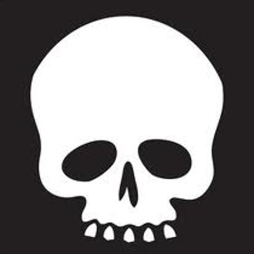 hardy721's avatar