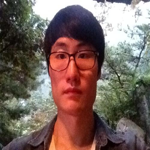 jk.lee's avatar