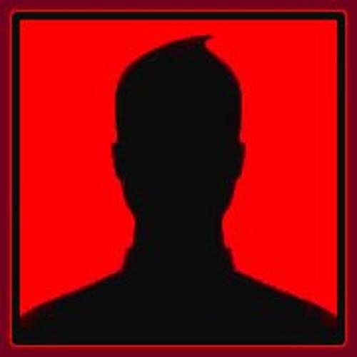 Jake Qz's avatar