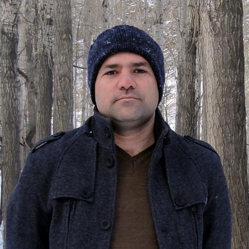 mmxarian's avatar