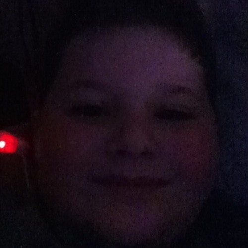 bigtristan8's avatar