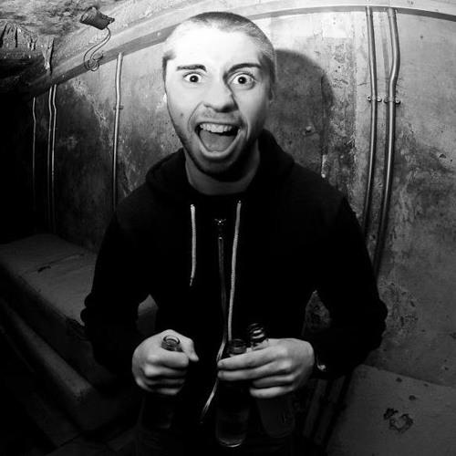 Joe Pearson 3's avatar