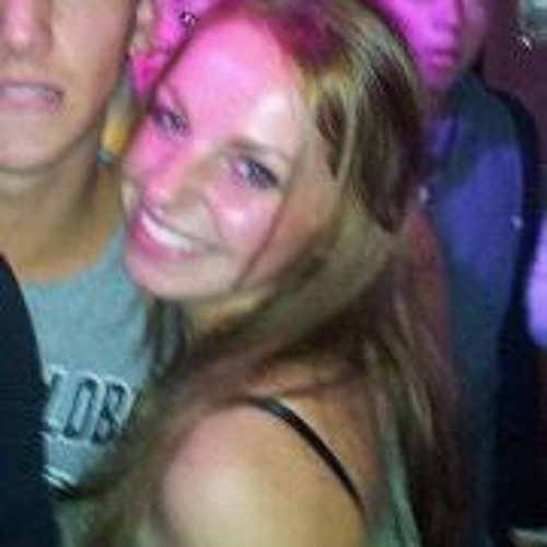 Leanne Hirsch's avatar