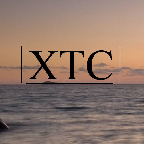 XTC Beatz's avatar