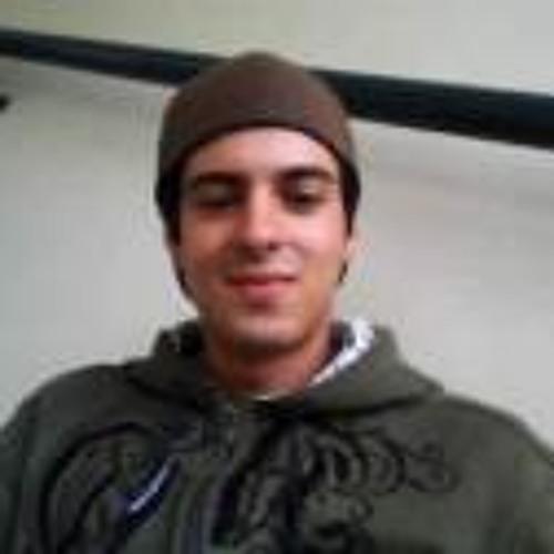 Farila Ramalho's avatar