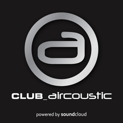 club_aircoustic's avatar