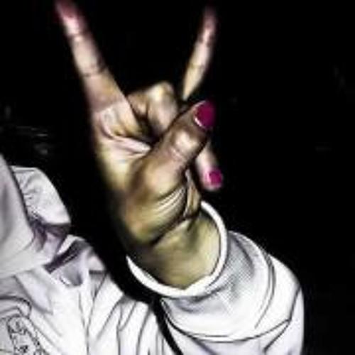 Jennifer Katalina M's avatar