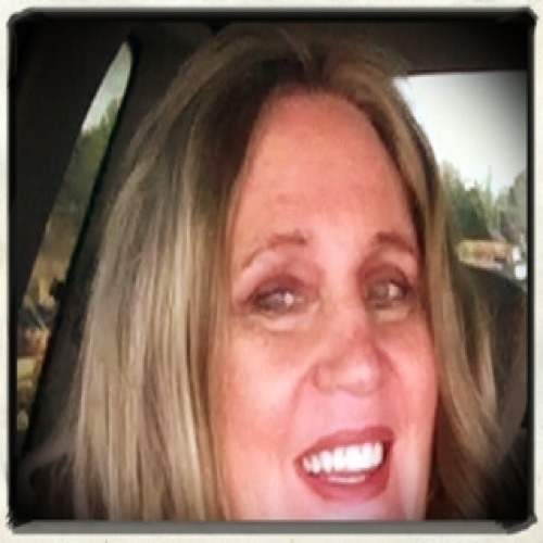 Karen Weatherford Slagle's avatar