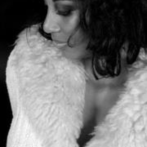 Cristiane Jovina's avatar
