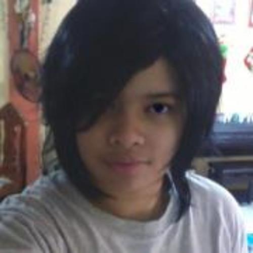 Ross Doppelganger's avatar
