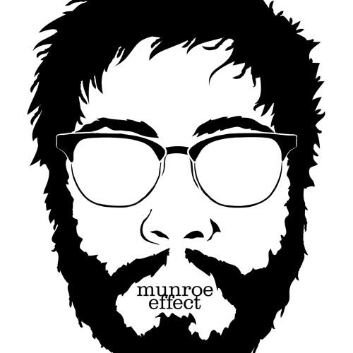 Munroe Effect's avatar