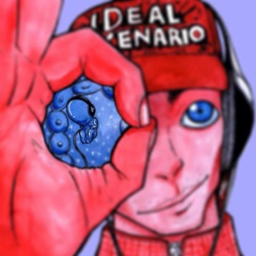 Ideal Scenario's avatar