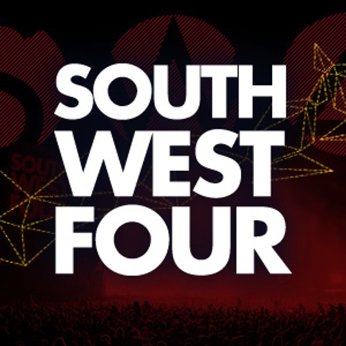 South West Four Archives's avatar