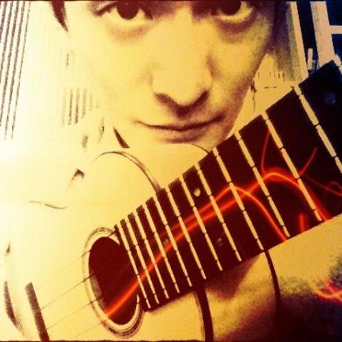 White Christmas (ukulele solo)