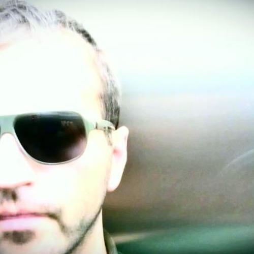StyleISright's avatar